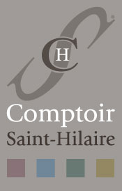 Comptoir Saint Hilaire